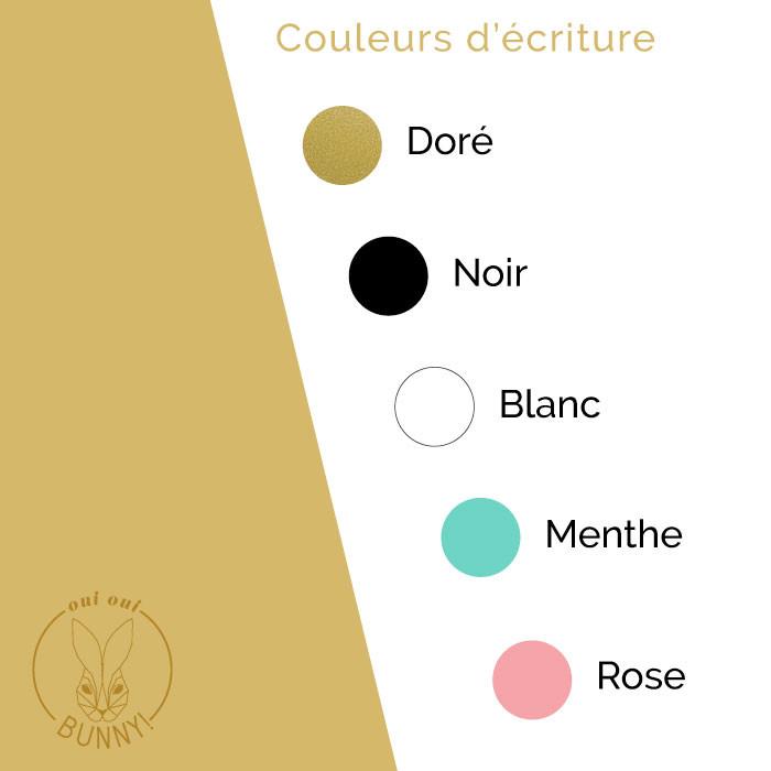 Lunettes de soleil Rétro bicolores personnalisées EVJF à l unité ... c8d752568ff2