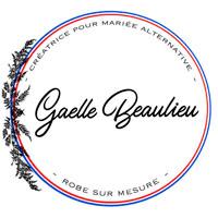 Gaëlle Beaulieu