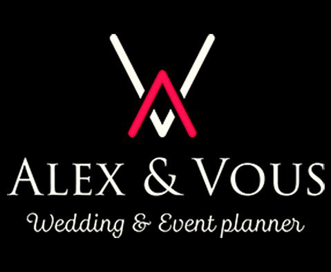 Alex et Vous