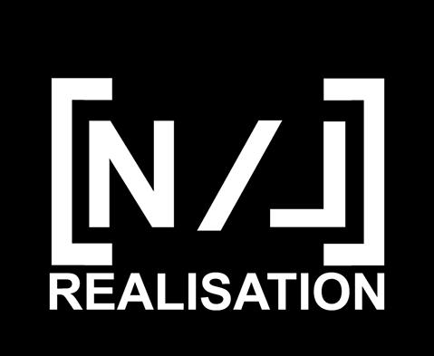 NL Realisation